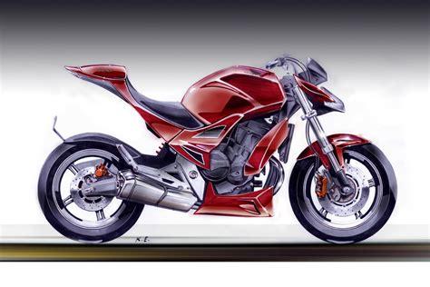 honda hornet 900 2006 honda hornet 900 moto zombdrive com