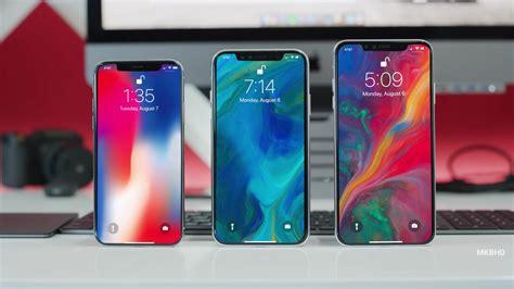 on iphone pictures 新型iphone 2018はiphone xs xs max xrの3機種に スペック 価格 発売日まとめ シンスペース