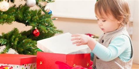 the best gifts for 1 year old girls christmas birthday