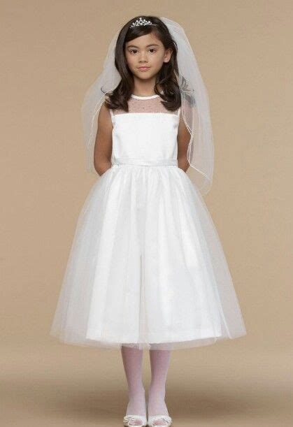 communion dress communion hairstyles  communion