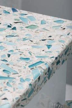 4 in x 2 in quartz countertop sle in pietra hem och