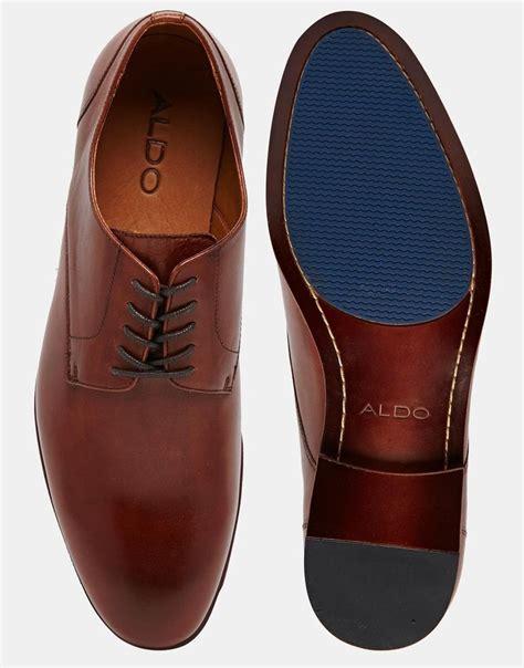aldo shoes mens boots best 25 aldo shoes mens ideas on vestido