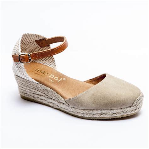 comfortable espadrilles espadrille co uk comfy low heel wedge espadrilles cream