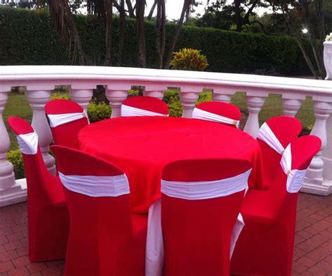 alquiler de mesas y sillas para eventos eventos los chamos sillas para eventos en cali carrera
