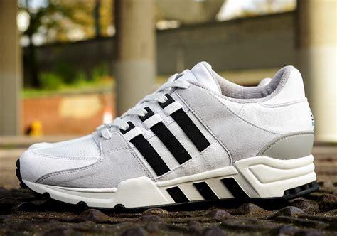 adidas originals eqt running support 93 release date sneakernews