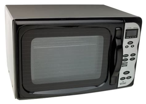 Countertop Microwave Toaster Oven Combination by Information And Links For Girlshopes