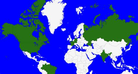 travel map generator maps update 555473 travel map generator free travel