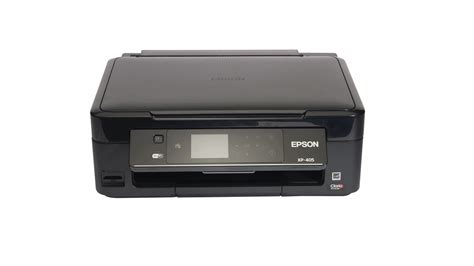 chip resetter epson xp 405 expressionhomexp405 reset m 225 y in
