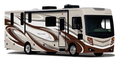 fleetwood rv floor plans fleetwood motorhome floor plans