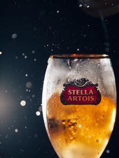 Stella Car Perfume 8 Ml 750 ml clear glass liquor bottle glass bottles