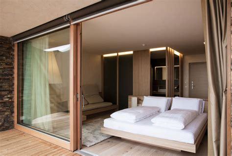Bedroom Flooring Design Ideas Bedroom Flooring Ideas Bedroom Tile Floor Design Ideas Bedroom Mexican Tile Flooring Bedroom