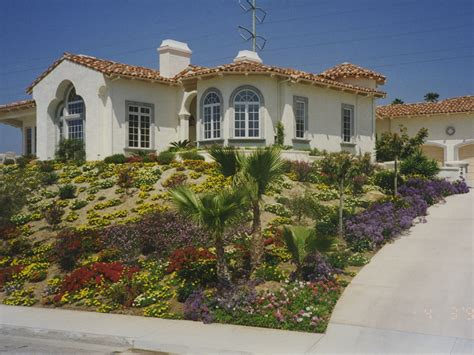 spanish style one story mediterranean house plans this large one story