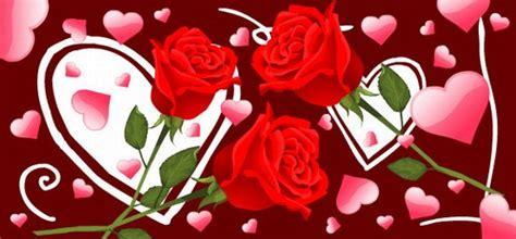 imagenes d rosas y corazones imagenes de corazones y rosas tribales imagui car