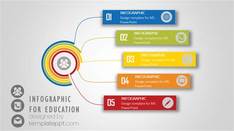 ppt templates for network presentation infographic network diagram powerpoint for teaching