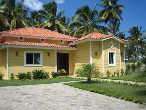 dominican house sabaneta real estate for sale property for sale in sabaneta