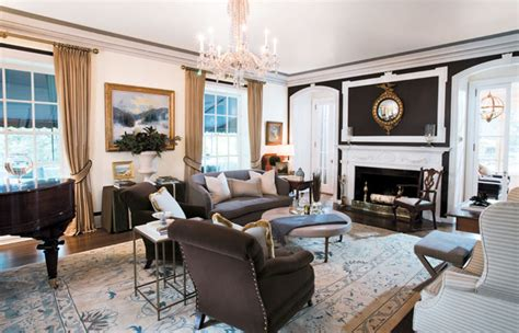 redesign your room redesign your room home mansion