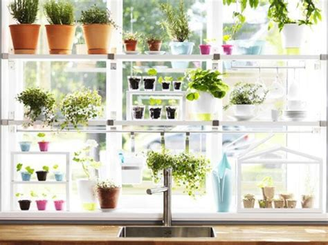 hanging herb garden window herb garden u2013 ikea hack 19 curated indoor herb garden ideas by jahimbo planters