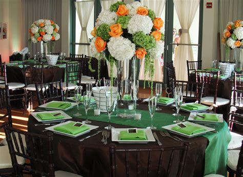 hermoso centro de mesa para boda centros de mesa para bodas 2013