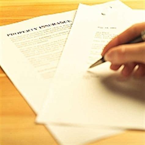 Wie Schreibe Ich Einen Lebenslauf Richtig by Vordruck Tabellarischer Lebenslauf Muster Gratis Kostenlos