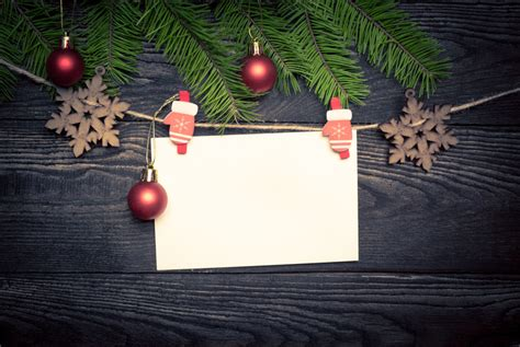 6 firm s holiday card exles to give you some