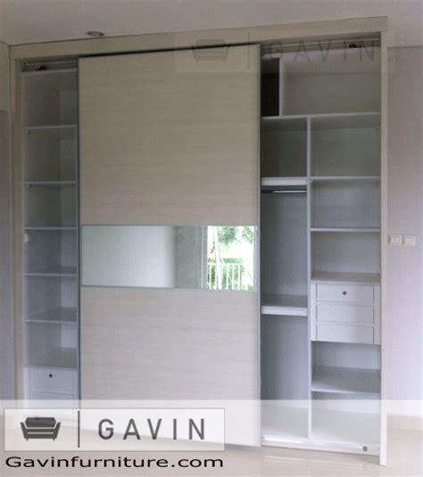 Lemari Hpl lemari sliding kitchen set minimalis lemari pakaian custom hpl duco dan laker terbaik