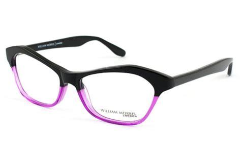 william morris wl 9916 eyeglasses by william morris