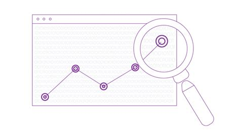 network monitoring best practices data center network monitoring best practices part 3
