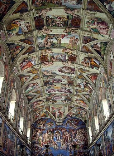 costo ingresso cappella sistina roma visita sotto le stelle dei musei vaticani e della
