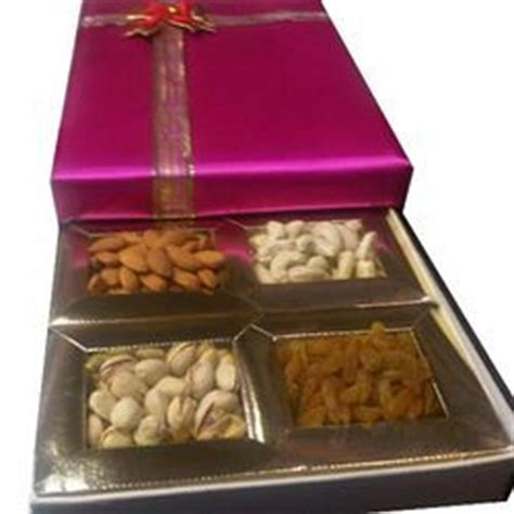 Wedding Box Manufacturers In Chandigarh by Fruits Packing Boxes Www Pixshark Images