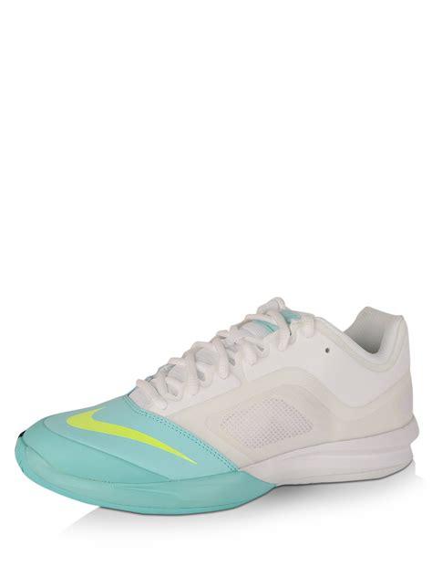 nike sports shoes shopping india 23 popular nike shoes india playzoa