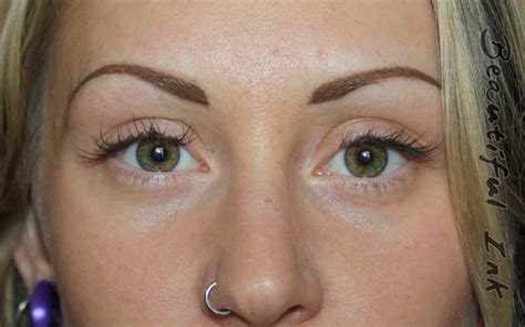 eyebrow tattoo cost vancouver cosmetic tattoo eyebrows permanent eyebrows tattoo www