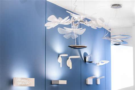 flos soffitto flos plafoniere soffitto 40 immagini idea di