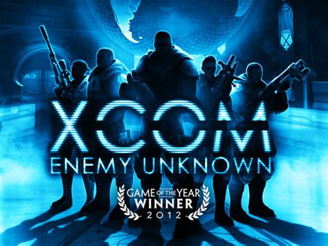xcom iphone tutorial xcom enemy unknown lands on the app store