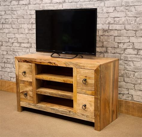 tv armoire with drawers mant 128 stv 100cm tv cabinet with 4 drawers