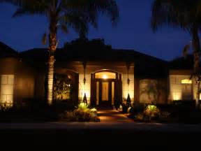 Landscaping Lights Uncategorized Lightscapes Outdoor Lighting Landscape Lighting Orlando