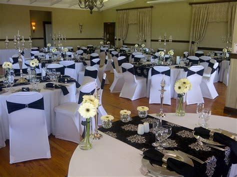 xhosa traditional wedding decor ideas tswana traditional table decor xhosa traditional wedding
