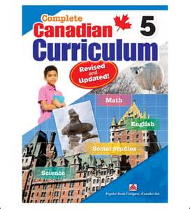 my picture book canada 17 best images about all in one workbooks for on