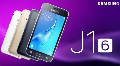 Samsung J1 Hari Ini Harga Samsung Galaxy J1 2016 September 2016 Jaringan 4g Lte Murah Di Bawah 2 Juta Wartasolo