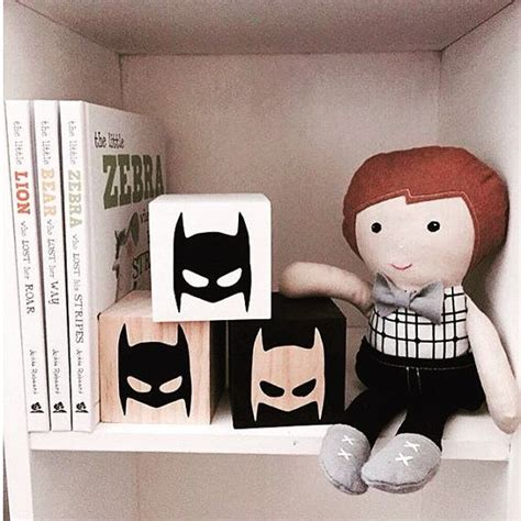 batman room 25 best ideas about batman room decor on
