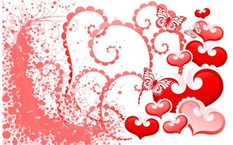 imagenes de san valentin jpg im 225 genes para san valentin 94 img taringa