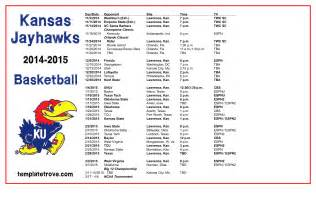 Jayhawks basketball wallpaper 2013 kansas basketball schedule