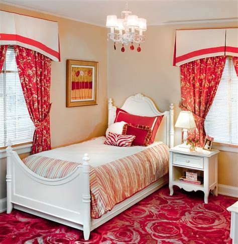interior design cincinnati decoratingspecial com bedroom decorating and designs by amy youngblood interiors