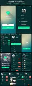 design layout app best 25 app ui design ideas on app ui app