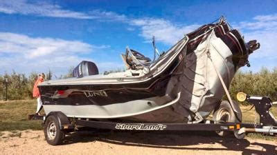 boating accident at topock driver in fatal devils lake boat crash faces four felonies