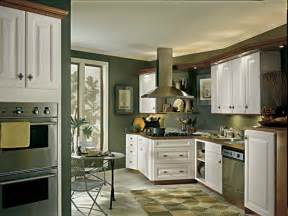Paint Kitchen Cabinets Antique White Cabinet Shelving How To Paint Antique White Cabinets How To Paint White Kitchen Cabinet