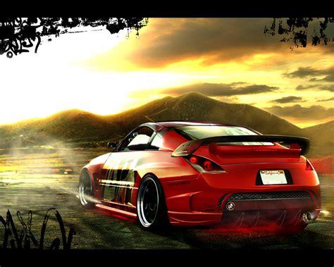 imagenes para pc de carros fondos de pantalla hd de autos taringa