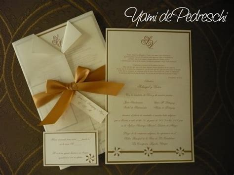 tarjetas on pinterest 15 anos wedding invitations and invitations 15 anos on pinterest
