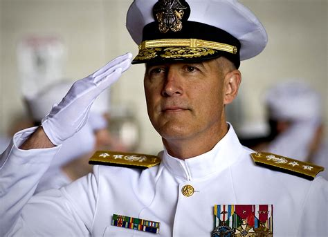 Most Highly Decorated Navy Seal by Highest Decorated Navy Seal Pictures To Pin On