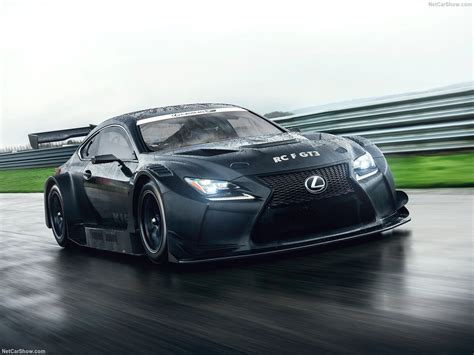 lexus rc interior 2017 2017 lexus rc f gt3 price specs engine design
