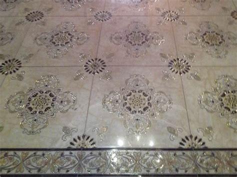 The Pba Carpet And My Styling Project by большой ажурный керамогранитный ковер Archistyle Kg